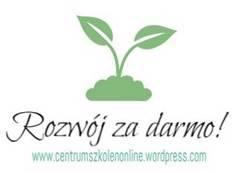 Centrum Bezpłatnych Szkoleń Online