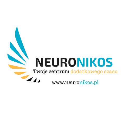 Neuronikos