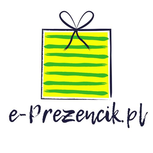 E-Prezencik