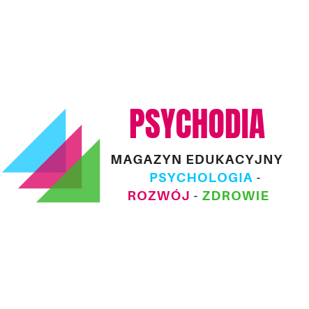 Magazyn Edukacyjny