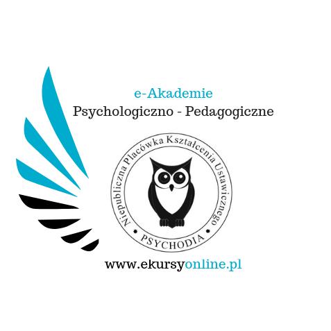 e-Akademie Psychologiczno-Pedagogiczne
